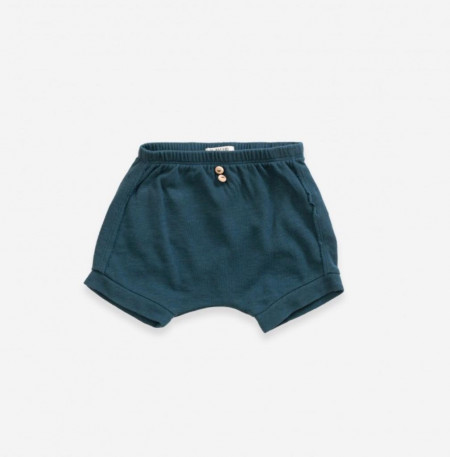 Play Up Short americana gris 6M-3A Gris